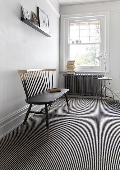 littlegreenshed blog, carpet right