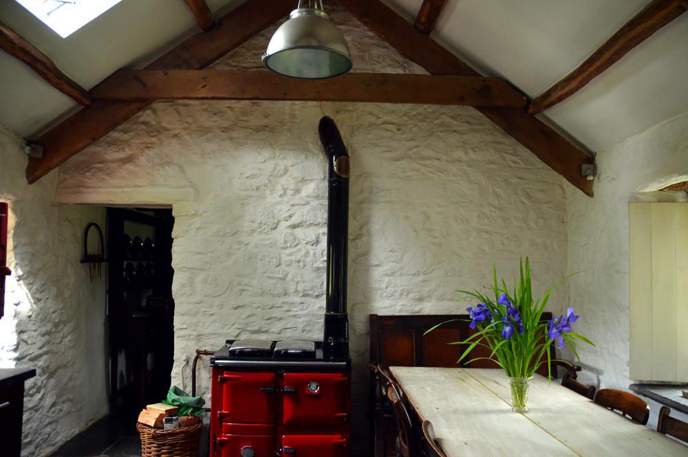 the welsh house littlegreenshed blog 2