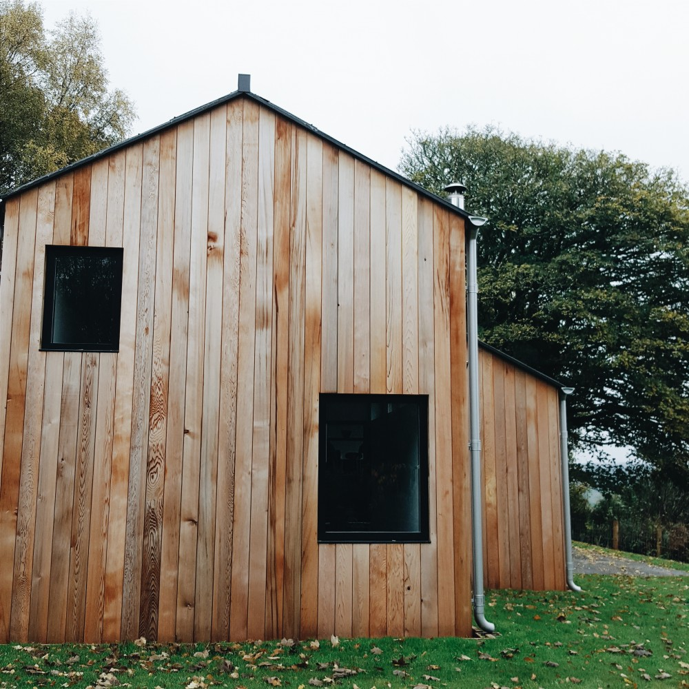 Littlegreenshed Blog Uk Lifestyle & Travel - The chicken shed