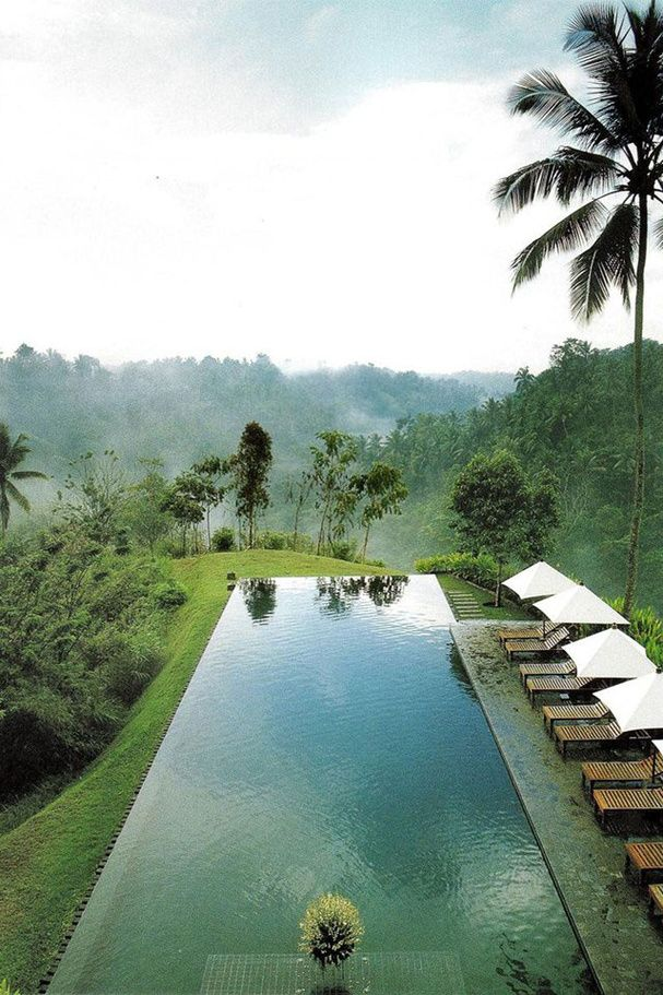 Littlegreenshed Blog - travel & lifestyle