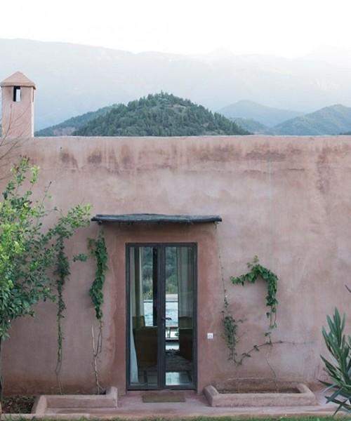 littlegreenshed blog expedition morocco