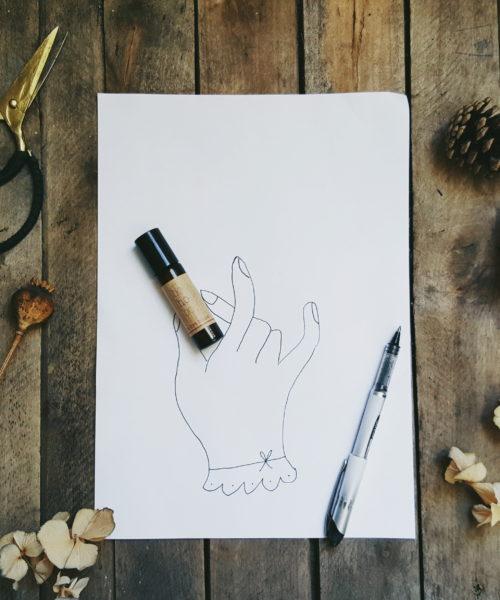 bohobo aromatherapies