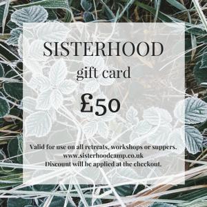 sisterhood-50
