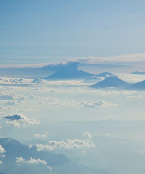 Indonesia Littlegreenshed Travel blog