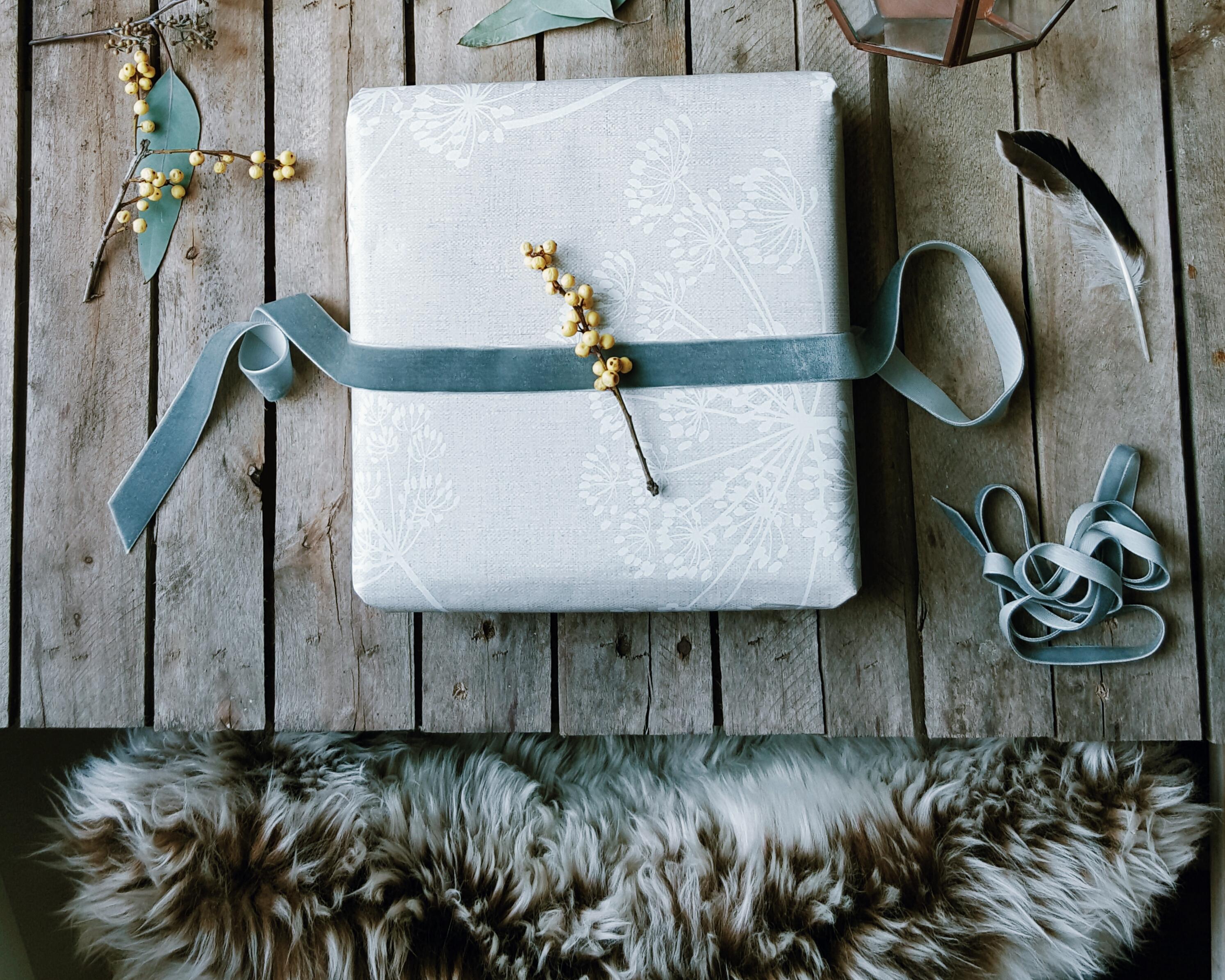 Christmas gifts littlegreenshed