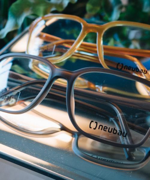 littlegreenshed blog Neubau eyewear vienna May 2017
