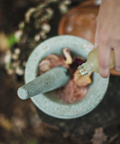 7 ways to fragrance the home littlegreenshed blog