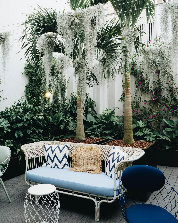Nespresso Cannes, red carpet, littlegreenshed blog 2017