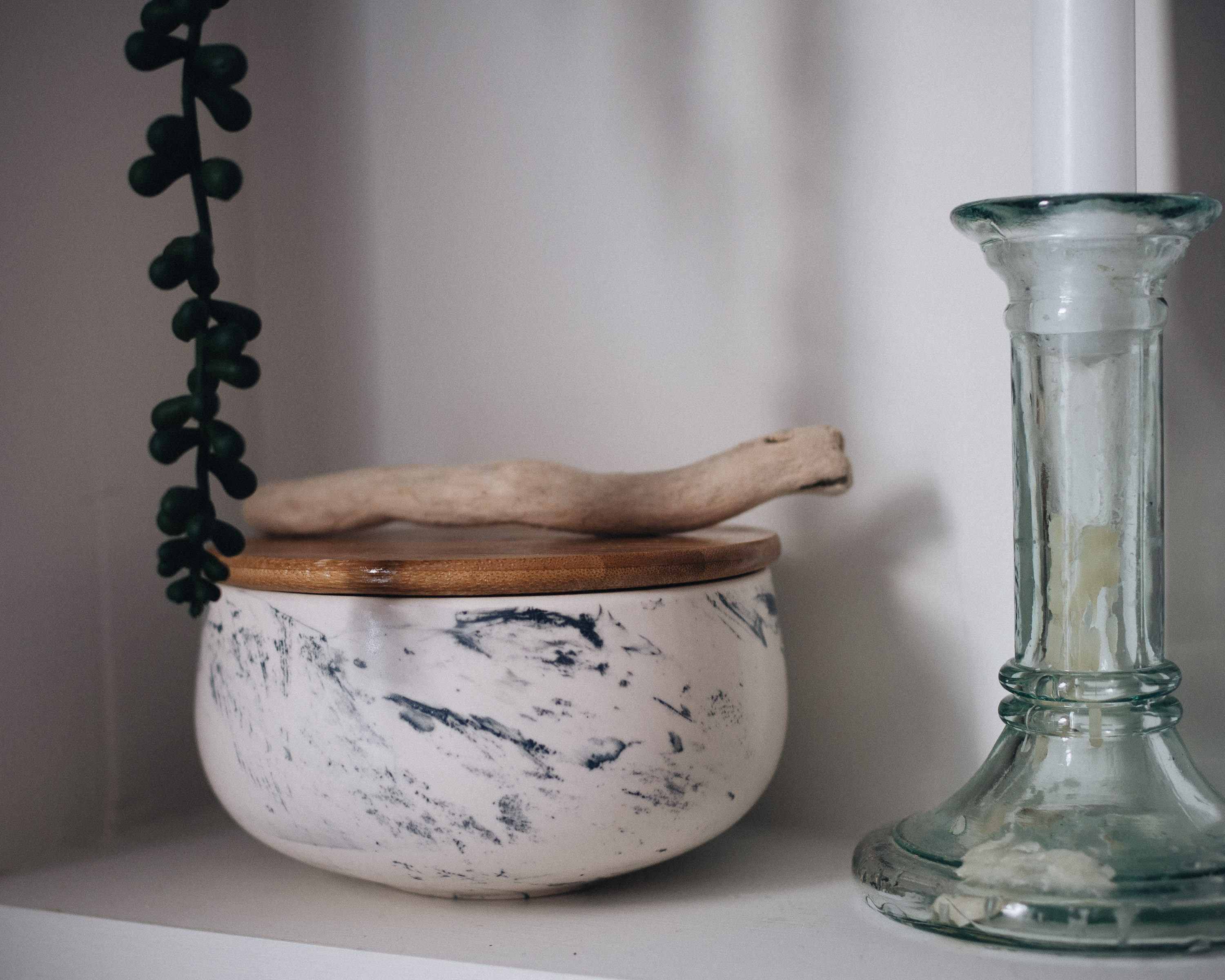White Stuff homewares collection