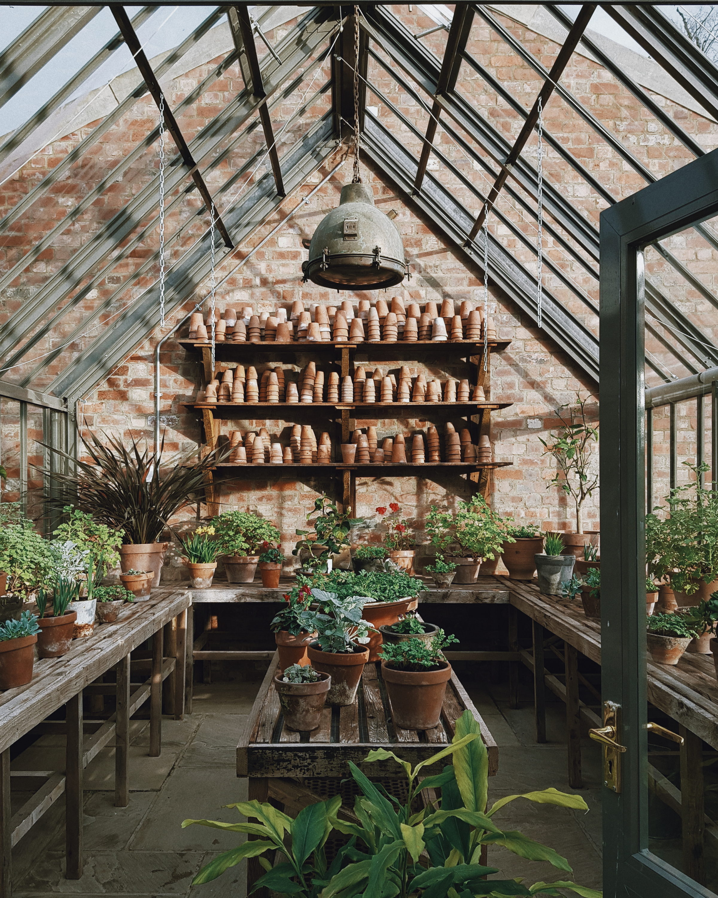 soho farmhouse travel littlegreenshed Feb 2018