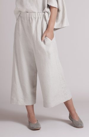 Nadinoo, Breath Easy Trouser