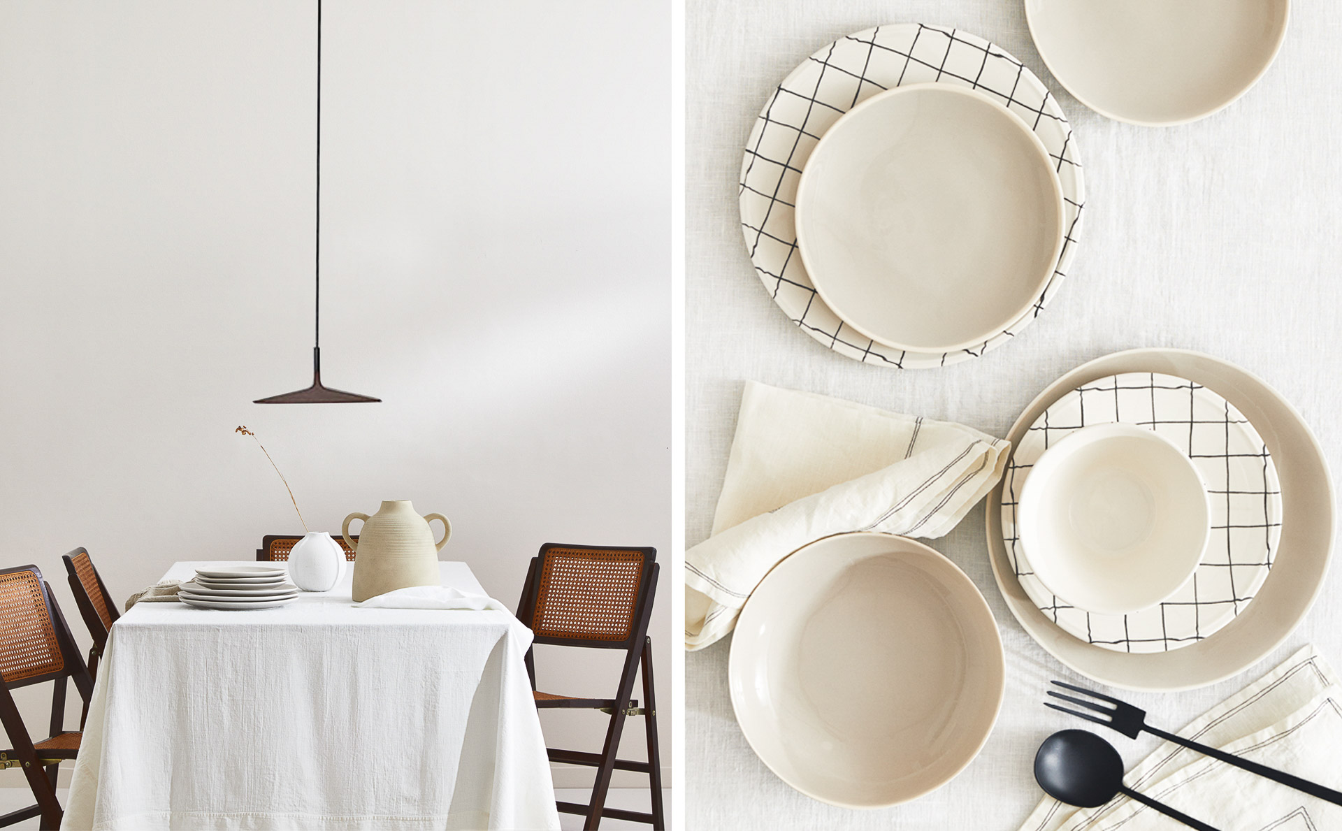 Interiors Decor Zara Home Gets Cool